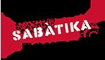 Sabatika Tours Logo