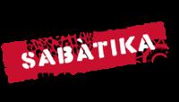 Sabàtika Tours